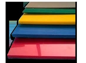 Pp Corrugated Sheets Manufacturer Corrugated Plastic